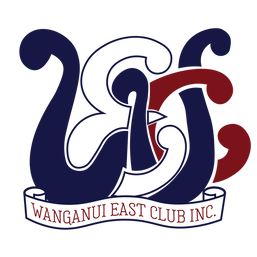 Wanganui East Club